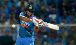shivam dube india vs west indies