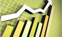 Economic recovery in India to take at least 2-3 quarters: