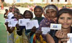 Jharkhand Assembly polls: Voting ends in 18 seats amid violence