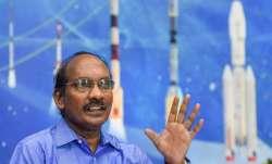 PSLV strikes gold, touches 50th mission milestone: ISRO