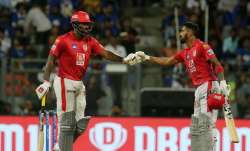 ipl 2020 auction, ipl auction, ipl 2020, ipl, kings xi punjab, auction kings xi punjab, kxip, kxip s