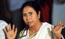Hyderabad, Unnao cases have touched my heart: Mamata