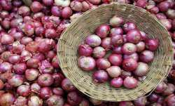 Onion price soars to Rs 120 per kg in Odisha