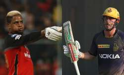 IPL 2020 Auction: 5 batsmen who can go for big bucks