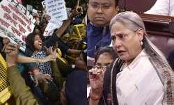 Hyderabad doc rape-murder, Hyderabad rapists punishment, hyderabad latest news, india outraged,