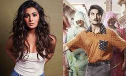 Shalini Pandey to make Bollywood debut opposite Ranveer Singh in Jayeshbhai Jordaar