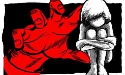 Andhra temple priest rapes minor girl on pretext of teaching Bhagavad Gita, arrested