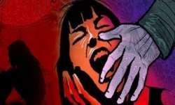 Minister for rapists' public hanging, RSCPCR for HIV test