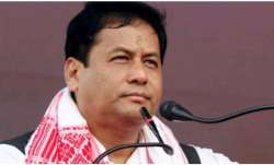 Assam govt to trace and quarantine all returnees from Nizamuddin's Tablighi Jamaat