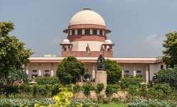SC allows felling of 452 trees for Delhi-Agra rail line,