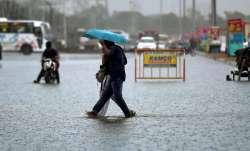 Tamil Nadu heavy rains