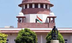 Hyderabad vet rape-murder: SC to consider hearing PIL for