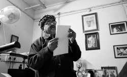 1984 Bhopal Gas tragedy activist Abdul Jabbar, awarded Padma Shri, posthumously