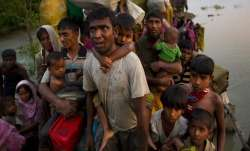 11 'illegal' Bangladeshi migrants detained in Gujarat
