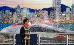 Coronavirus: Traveller from Wuhan tested positive in Singapore