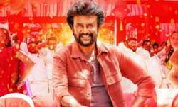 Rajinikanth starrer Darbar rules at the box office on opening day