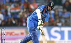 india vs sri lanka 3rd t20i shikhar dhawan