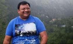 Gaurav Chandel murder case: Police focussing on