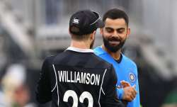 virat kohli, india vs new zealand, ind vs nz, ind vs nz 2020, virat kohli india