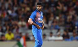 jasprit bumrah, jasprit bumrah india, jasprit bumrah bowling, india vs new zealand, new zealand vs