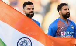 virat kohli, india vs new zealand, ind vs nz, nz vs ind, new zealand vs india, nz vs ind 2020
