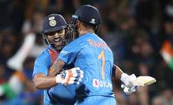 rohit sharma, rohit sharma super over, rohit sharma india, rohit sharma new zealand, india vs new ze