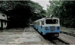 balangir bicchupur train odisha indian railways