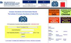 Manya Shrivastava, cs foundation result dec 2019, cs foundation result, icsi result, www.icsi.edu, c