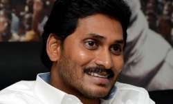 Breaking: YS Jaganmohan Reddy govt moves bill for three capitals in Andhra Pradesh