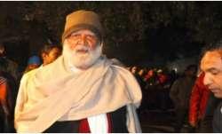 Langar Baba Wins Padma Shri: Know the story of Jagdish Lal Ahuja