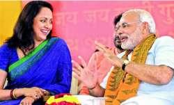 Delhi Election 2020: BJP releases list of 40 star