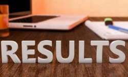 SPPU Results 2019, SPPU Result, SPPU,