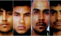 Nirbhaya case: Chronology of events in sensational gangrape case that sent shock waves across India