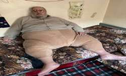 Iraqi forces capture 254 kg 'Jabba the Jihadi', Twitter finds Star Wars reference