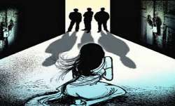 4 including principal, teacher accused of raping sweeper inside Delhi school acquitted