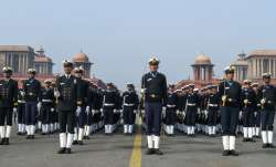 Ahead of Republic Day, security beefed up in Jammu and Kashmir