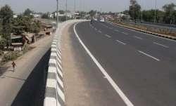 Gurugram flyover, Gurugram longest flyover, Gurugram latest news, Gurugram latest news today, Gurugr