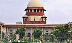 CAA, Citizenship Amendment Act, Supreme Court