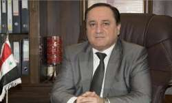 Where there is US, there is trouble: Syrian Ambassador