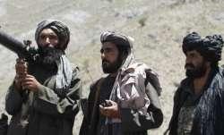 Al Qaeda remains close to Taliban, UN official