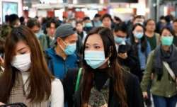 Coronavirus outbreak: Potala Palace in Tibet to be shut down from Monday to prevent spread of virus