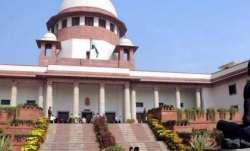 Nirbhaya Rape Case: SC quashes Juvenility plea filed by convict Pawan