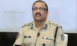 There has been substantial increase in outflow of illegal Bangladeshi post CAA: BSF IG Khurania