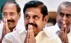 Tamil Nadu extends coronavirus lockdown but schools, colleges, multiplexes to reopen
