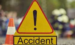 3 killed as vehicle falls into pond in Assam