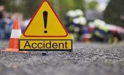 Pakistan, Balochistan, Accident, kills