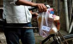 Plea to ban sale of acid in Delhi: HC seeks govt's stand