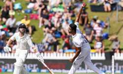 ravichandran ashwin, kane williamson, ravichandran ashwin india, kane williamson new zealand, india