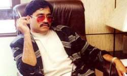 Dawood Ibrahim involved in 2000 match-fixing scandal: Police