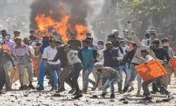 Kejriwal govt asks people to report hate mongering messages on Social media